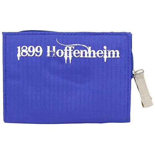1899 de nylon Tsg Hoffenheim para monedero ventilador nTfn8F6