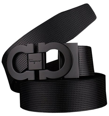 proea-mens-smooth-leather-buckle-belt-35mm-black-buckle-and-black-leather-up-to-42in