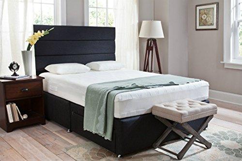 Dormeo Matras Review : Sleep matters dormeo memory fresh mattress review fresh design