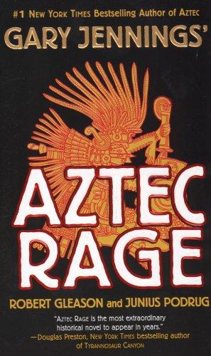 aztec-rage