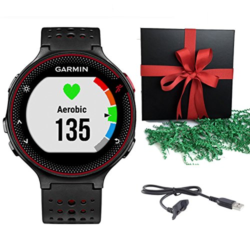 Bundle Garmin Forerunner Running CHARGING