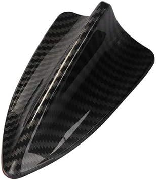 CFHMLK Antena del Coche para BMW e46 e90 e60 e39 f30 f10 e36 ...