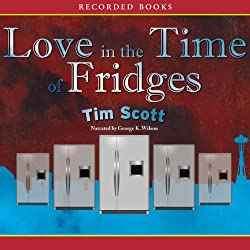 Love in the Time of Fridges