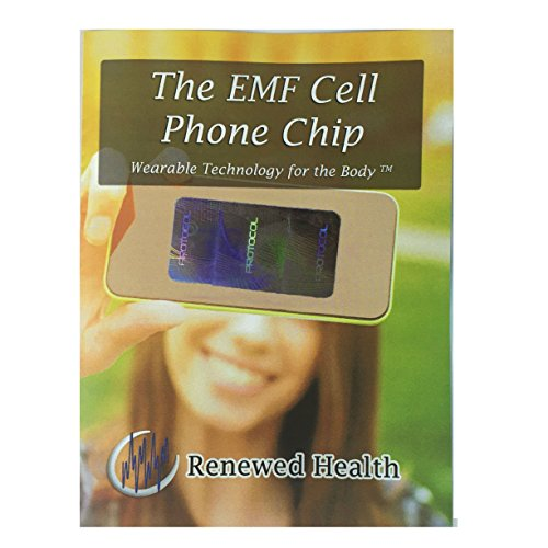 emf-protection-shield-radiation-blocker-chip-4-pack-cell-phone-chip-protection-from-harmful-emfs-dev