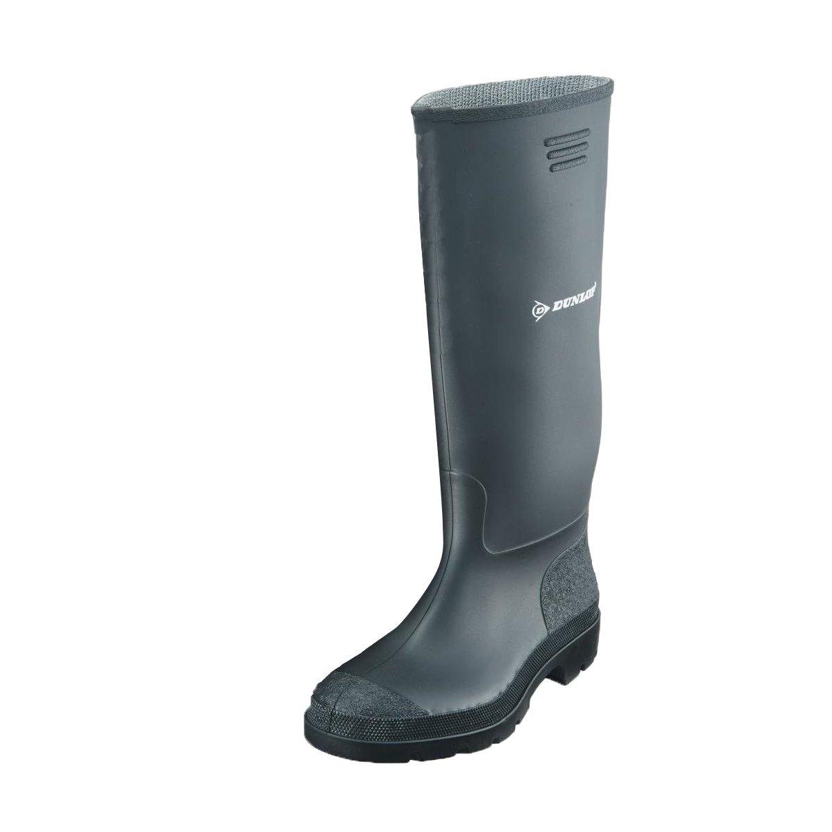 G Dunlop Protective Footwear Unisex-erwachsene Pricemastor Arbeitsgummistiefel Arbeitskleidung & -schutz