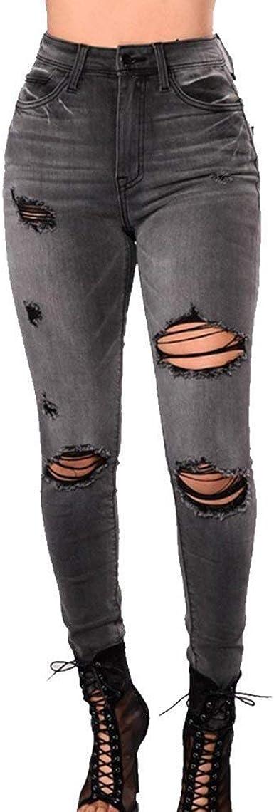 Fără Legătură Chimie Manhattan Pantalones Dama Depanare Electrocasnice Ro