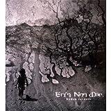 Hydra Lernaia by Eryn Non Dae. (2009-06-23)