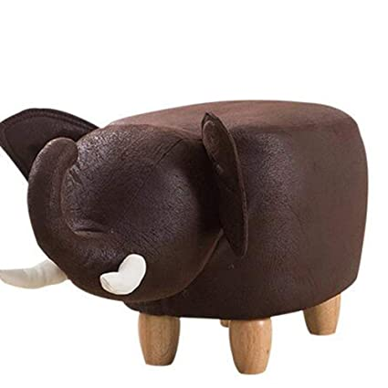 Stupendous Amazon Com Creative Animal Childrens Chair Stool Small Gmtry Best Dining Table And Chair Ideas Images Gmtryco
