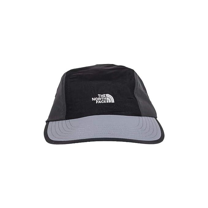 The North Face - Gorra de béisbol - para Hombre Negro Talla única: Amazon.es: Ropa y accesorios