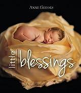 Anne Geddes Little Blessings
