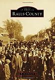 Ralls County, K. Allen Ballard, 0738594024