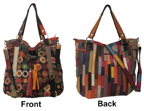 amerileather-multi-colored-lloyd-leather-tote-rainbow