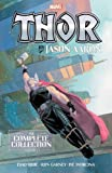 : Thor by Jason Aaron: The Complete Collection Vol. 1