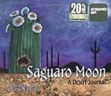 Saguaro Moon, Kristin Joy Pratt-Serafini, 1584690372