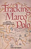 Tracking Marco Polo