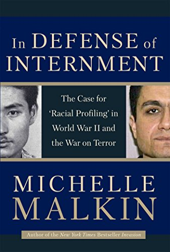 Why are conservatives trying to rehabilitate McCarthyism and the Japanese internment?