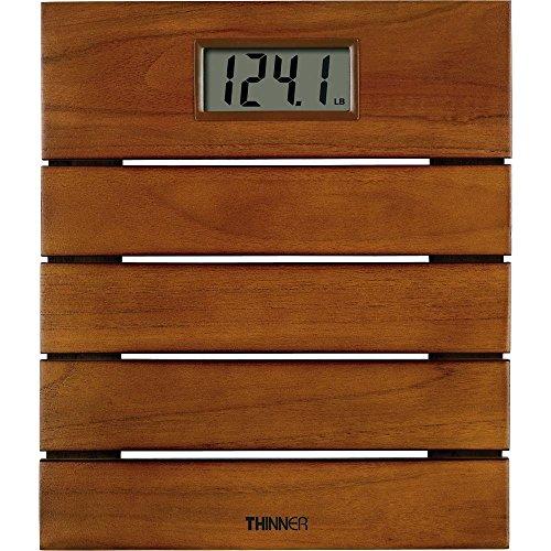 Conair Thinner Precision Bathroom TH326