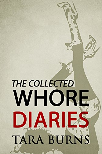 The Collected Whore Diaries