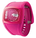 o.d.m Women's DD100-15 Spin II Analog Watch