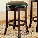 crate and barrel metal stools 24