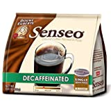 Kyпить Philips 00701 Senseo Coffee Pods Decaf(1 pack of 18 pods) на Amazon.com