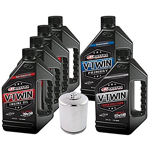 Synthetic Oil for Harley Davidson: Amazon.com on harley davidson utility cart, harley davidson golf bag, harley davidson jaguar, harley davidson suzuki, harley davidson transport, harley davidson go kart, craigslist harley golf cart, harley davidson snowmobile, harley davidson parking pad, harley davidson dryer, harley davidson golf car, harley davidson golf balls, harley golf cart restoration, harley davidson caddy, harley davidson atv, harley davidson pool, harley davidson electric car, harley davidson snow blower, harley davidson riding mower, harley davidson golf club,