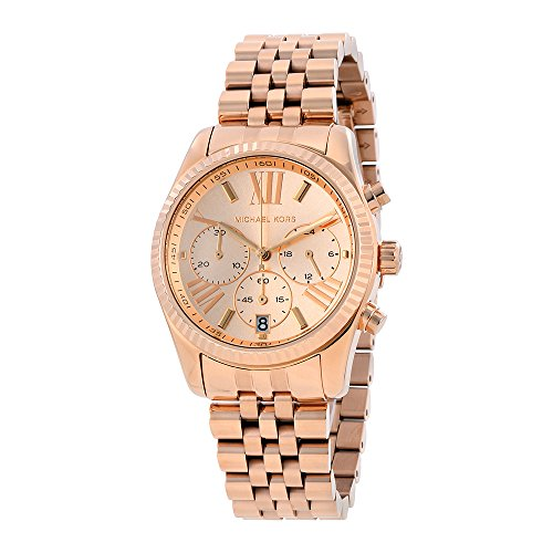 michael-kors-womens-lexington-watch-rose-gold-one-size