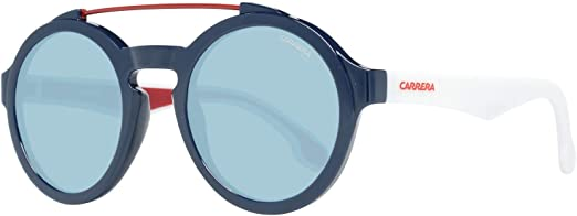 TALLA 51. Carrera Sonnenbrille 1002/S