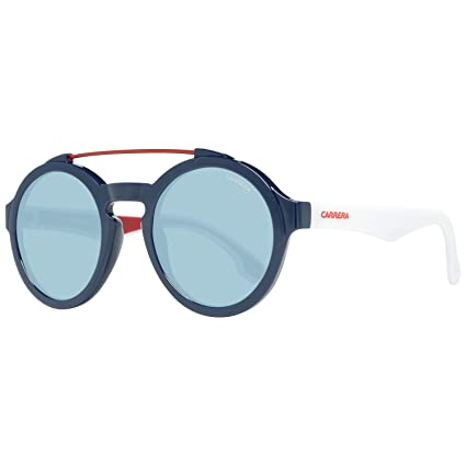 Amazon.com: Carrera 1002/S 0juku (Azul – con lentes de color ...