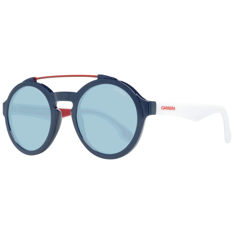 Carrera Sonnenbrille 1002/S