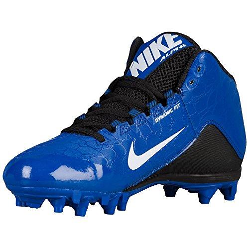 Sports Strike Alpha Shoes Training New Royal Y4HqEnw