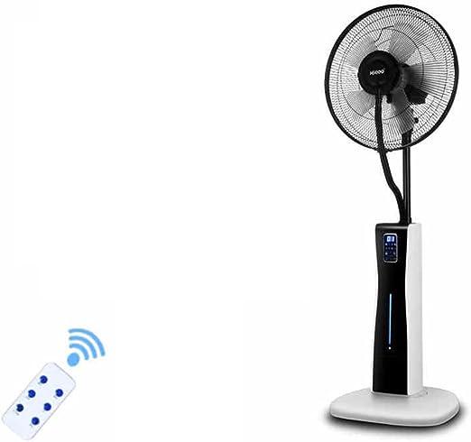 SAN_X Ventilador de refrigeración y Aire Acondicionado ...