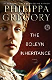 The Boleyn Inheritance, Philippa Gregory, 074327251X