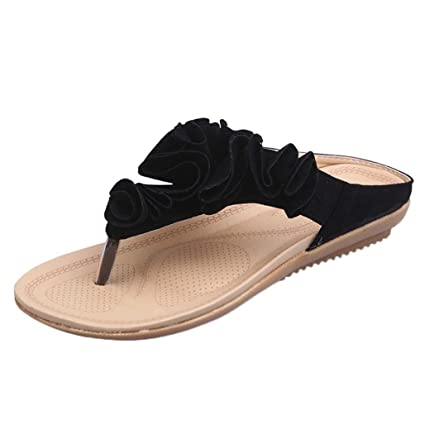 3bd50996cb1e Amazon.com  Women Sandals