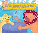 Hip Hip Hooray! It's Family Day!, Dawn Babb Prochovnic, 1616418370