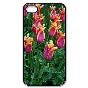 James-Bagg Phone case Eagle pattern arttulip patternFHYY403909