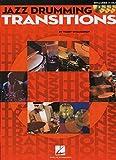 Jazz Drumming Transitions