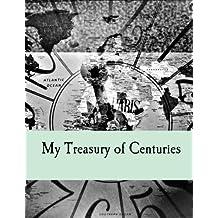 Treasury of Centuries: XL Version