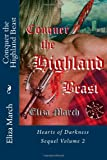 Conquer the Highland Beast, Eliza March, 1494856425