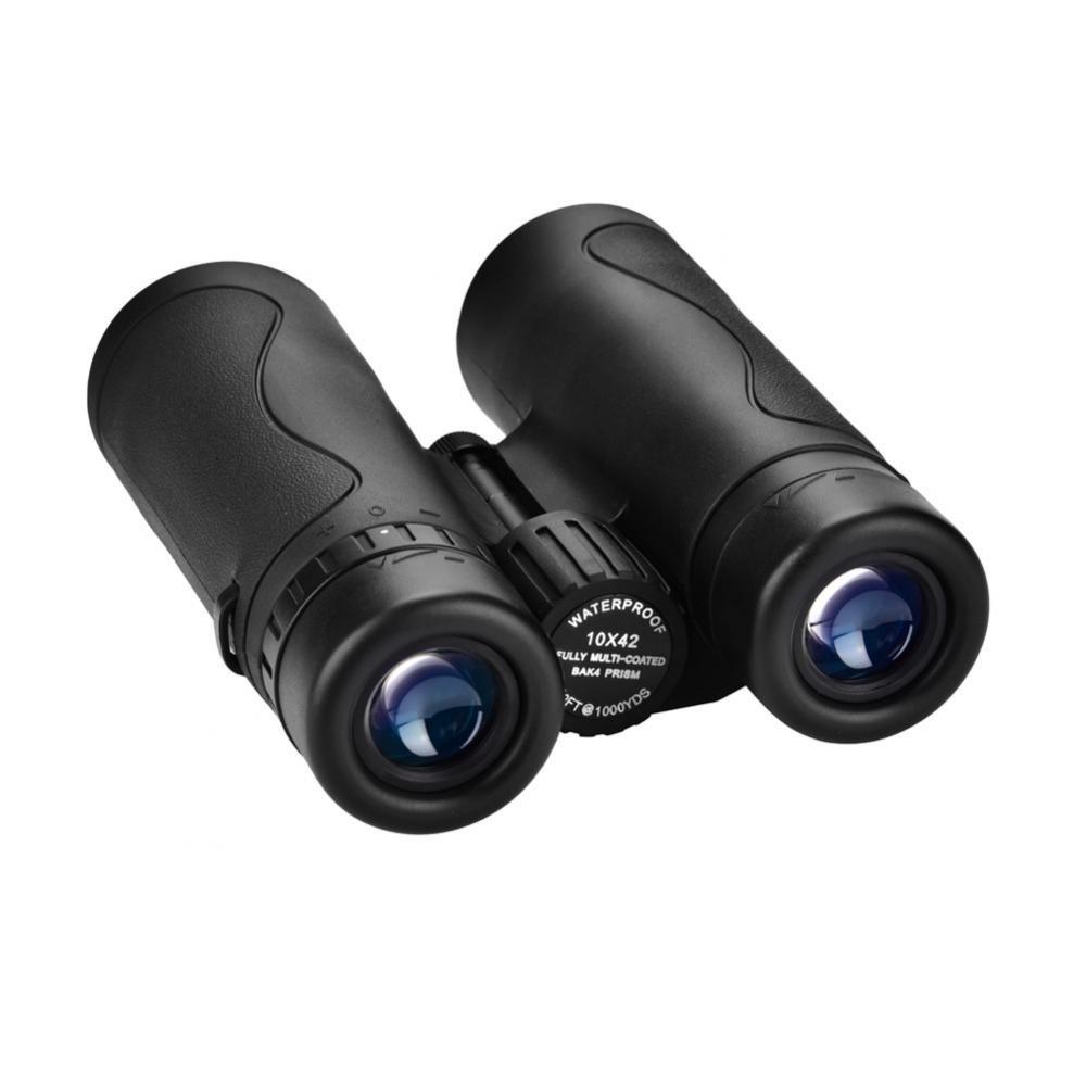 品質満点 VGEBY 双眼鏡 HD 双眼鏡 防水 アンチシェイク ハンティング 双眼鏡キット バードウォッチング ハンティング ハイキング 双眼鏡キット アウトドアスポーツ B07H7HQVPR, アットビューティー株式会社:cb1ed403 --- a0267596.xsph.ru