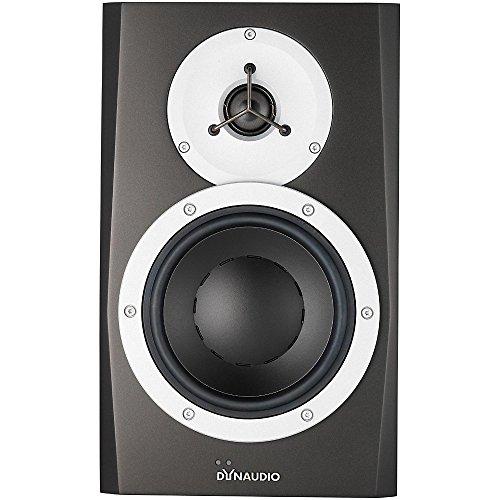 Dynaudio Acoustics BM6 mkIII Studio Monitor (EA) Level 1