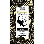 Caffe-Consuelo-Brasile-in-grani-interi-2-x-1-kg