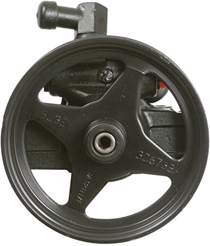A1 Cardone 20-260P1 Remanufactured Power Steering ()