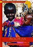 Booran (Ethiopia, Kenya), Gemetchu Megerssa, 082391769X