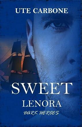 Sweet Lenora