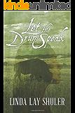 Let the Drum Speak