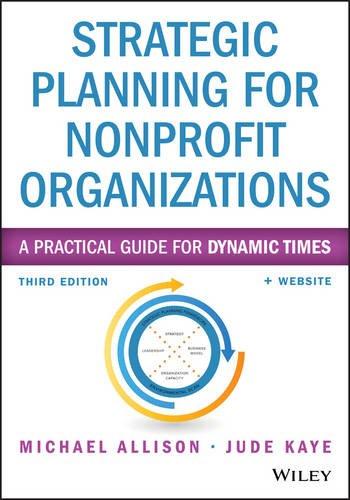 dynamic organization - 2