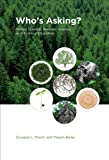 Who's Asking?: Native Science, Western Science, and Science Education (MIT Press)