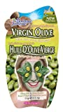 Montagne Jeunesse Mud Therapy Face Masque Sachets - Pack of 6 Bild 4