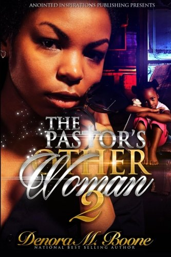 Read Online The Pastor's Other Woman 2 ebook